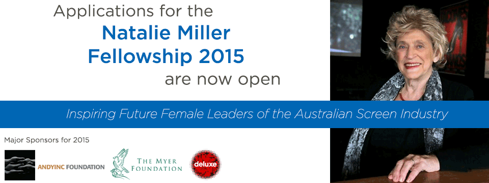 Applications-open-header-2015