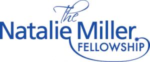Natalie Miller Fellowship (NMF) logo