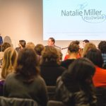 New mentors announced for NMF Brilliant Careers Leadership Program