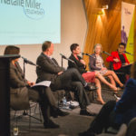 Wrap up from Making Good Business Sense, Melbourne 2015