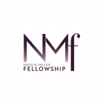 Village Roadshow signs five year sponsorship of the Natalie Miller Fellowship