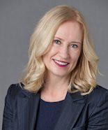 Sandra Sdraulig AM