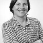 NMF President, Sue Maslin, appointed an Officer (AO) of the Order of Australia