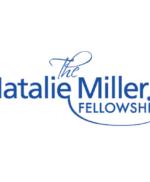 Natalie Miller Fellowship (NMF) Logo square