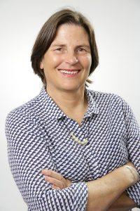 Sue Maslin